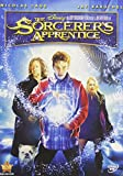 The Sorcerer's Apprentice (2010) (Movie)