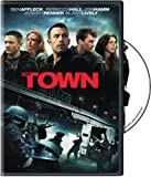 The Town (2010) (Movie)