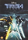 TRON: Legacy (2010) (Movie)