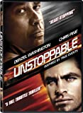Unstoppable (2010) (Movie)