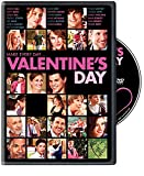 Valentine's Day (2010) (Movie)