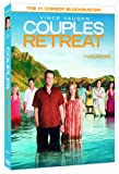 Couples Retreat (2009) (Movie)