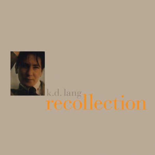 Recollection [3CD/1DVD] [Box Set]