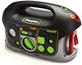 Energizer 84020 12V All-In-One Jump-Start System... cover
