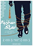 Afghan star