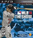 MLB 10: The Show (2010) (Video Game)