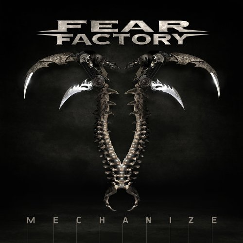 Mechanize