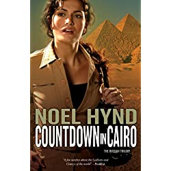 Countdown in Cairo