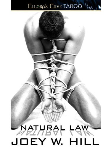 Book Natural Law