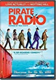 Pirate Radio (2009) (Movie)