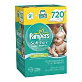 http://www.amazon.com/Pampers-Soft-Scented-Wipes-C... cover