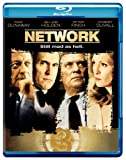 Network (1976) (Movie)