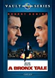 A Bronx Tale (1993) (Movie)