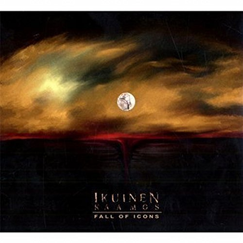 Ikuinen kaamos the forlorn download music