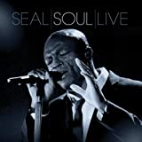 Soul Live