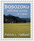Bosozoku and other stories of Japan