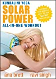 Kundalini Yoga Solar Power All-In-One Workout