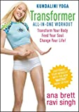 Kundalini Yoga Transformer All-In-One Workout
