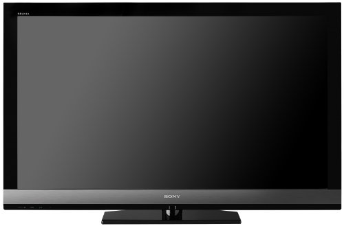 Sony Bravia EX700 Series 60 Inch LCD with LED back lighting HDTV  KDL 60EX700