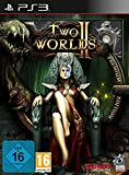 Two Worlds II: Playstation 3: Amazon.de: Games cover