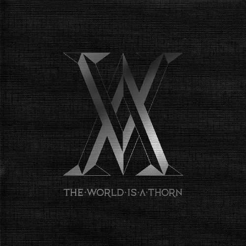 The World Is a Thorn [CD/DVD] [Deluxe Edition]