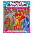 Dancing at Budokan!! [Blu-ray]