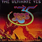 Ultimate- 35th Anniversary Collection