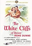 The White Cliffs of Dover (1944) (Movie)
