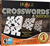 Hoyle Crosswords & Sudoku