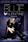 Blue Valentine (2010) (Movie)
