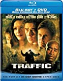 Traffic (2000) (Movie)