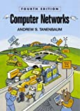Computer Networks 4th Edition