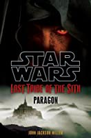 New Star Wars eBook in the Suvudu Free Book Library