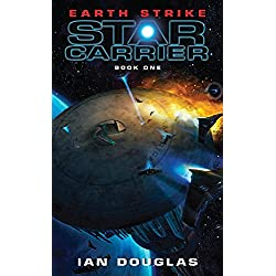 Earth Strike: Star Carrier