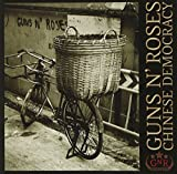 Chinese Democracy (2008) (Album) by Guns N' Roses