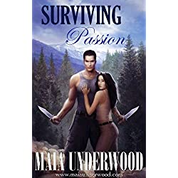Surviving Passion