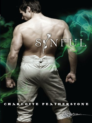 This cover was infamous because it's a man's backside in baggy breeches with giant curls of green smoke emanating from his butt.
