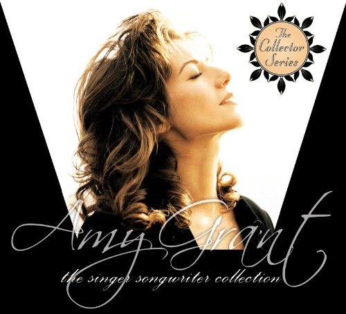 The Singer Songwriter Collection [Collector's Edition]