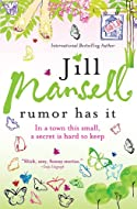Rumor Has It by Jill Mansell