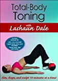Total-Body Toning