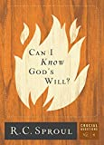 Free Kindle Book : Can I Know God