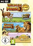 F1 2010 - Formula 1: Pc: Amazon.de: Games cover