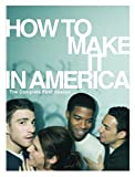 How to Make It in America: Pilot / Season: 1 / Episode: 1 (2010) (Television Episode)