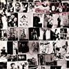 Exile on Main Street [CD, Import, Remastered]