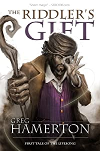 Free SF, Fantasy and Horror Fiction for 2/28/2013