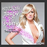 Tardy for the Party (Remixes)