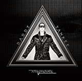 Daddy Yankee Mundial