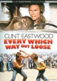 Every Which Way But Loose (1978) (Movie)