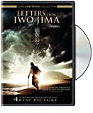 Letters from Iwo Jima (2006) (Movie)