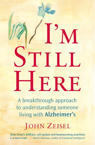 Alzheimer's Information and Support
